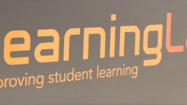 BI Learning Lab