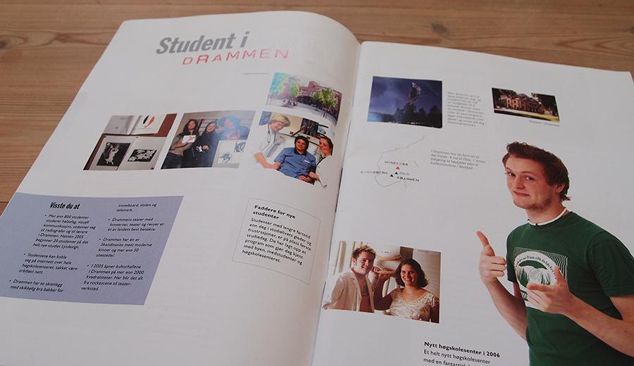 brosjyre HiBu