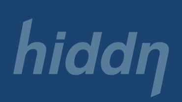hiddn2