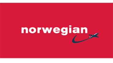 norwegian3
