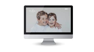 Nita Foto Webside