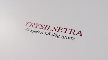 trysilsetra4